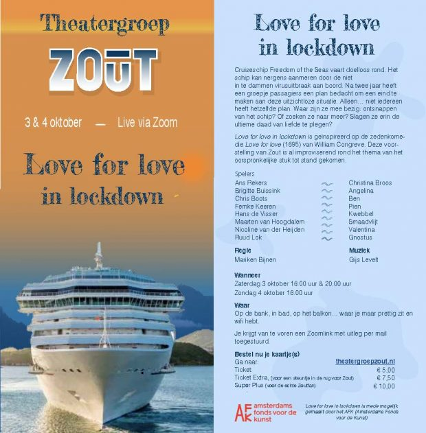 Theater-flyer-Love-for-love-in-1-1